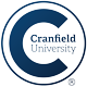University of Cranfield logo