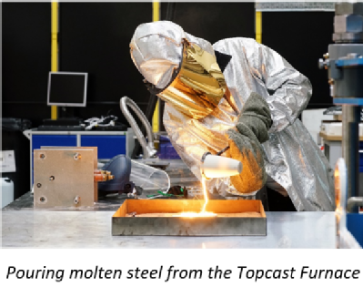pouring_molten_steel.png