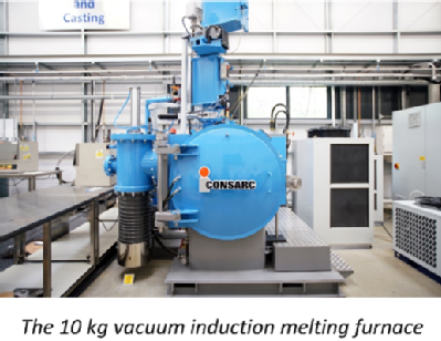 the_10kg_vacuum_induction_melting_furnace.png