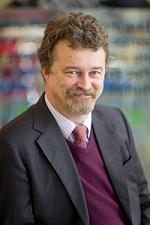 Professor Alan Chalmers
