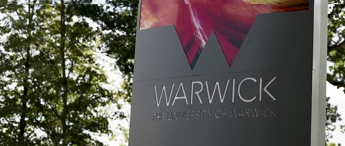 Warwick Alumni Scholarships_19
