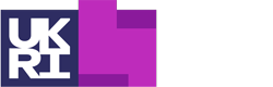 UK RI Innovate UK logo