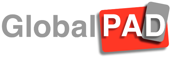 GlobalPAD v2