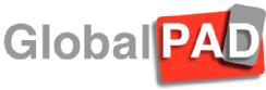 globalpad_high_res_vec_master_1b.png
