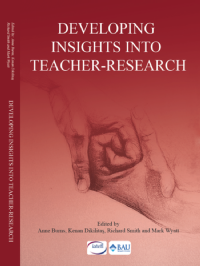 developing insights into teacher-research