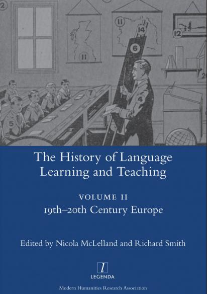 history of english language teaching in india pdf