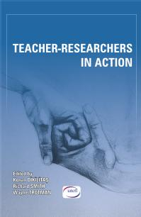 research papers on elt Elt research proposal sample--mt in efl classes - free download as pdf file (pdf), text file (txt) or read online for free this file is used a sample for research proposal critique at the english teaching program of uki jakarta.