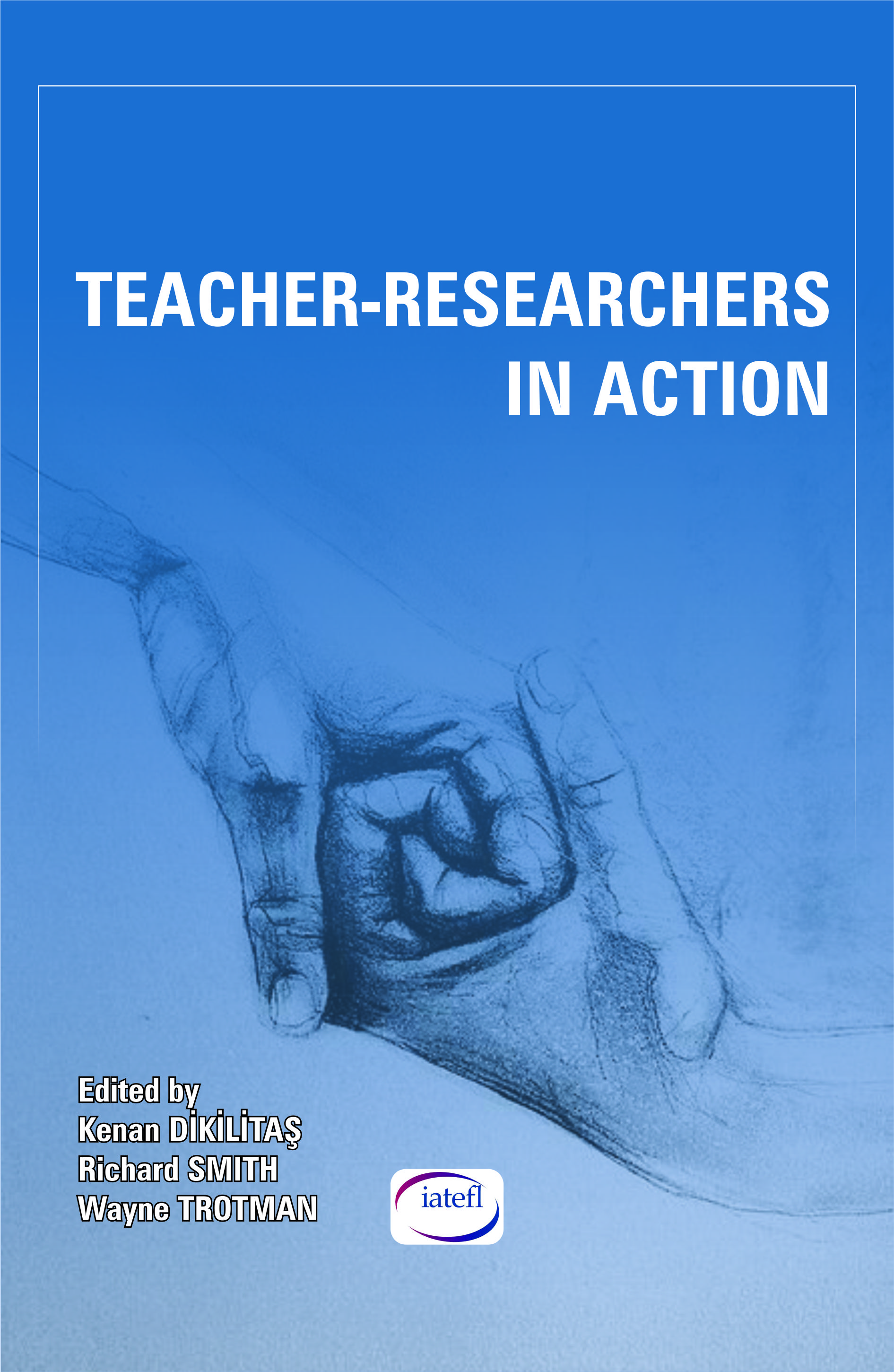 research proposal paper in teaching and learning Call for papers/proposals teaching as of research, teaching and learning you would like your proposal to be considered as a paper.