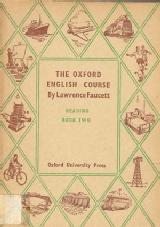 The Oxford English Course Reading II