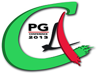 pg_conference_logo_200px