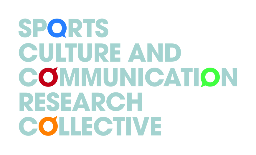 Sports Culture and Communication Research Collective