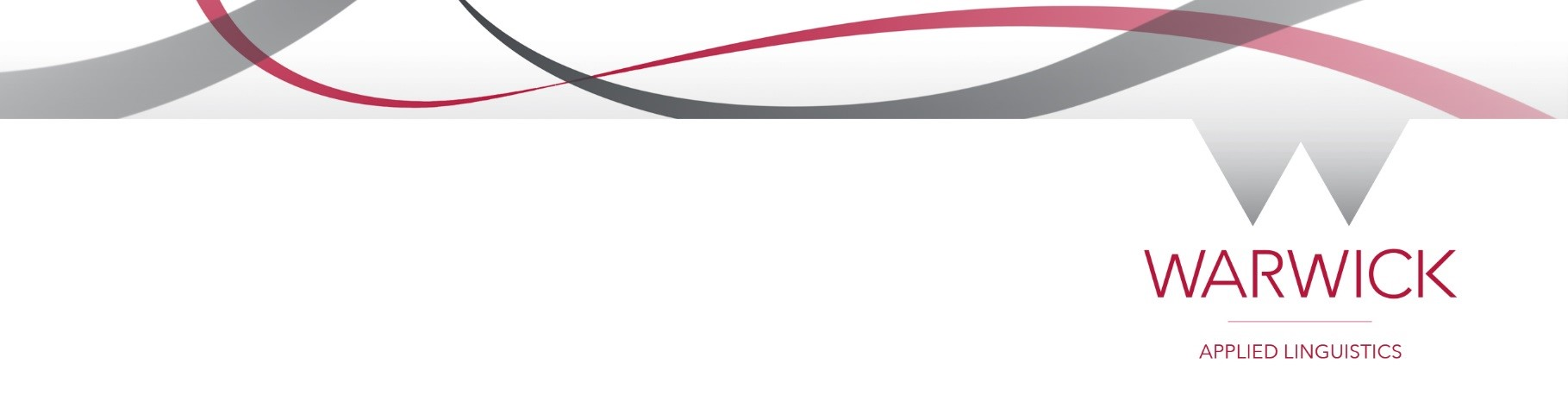 Warwick brand logo v3