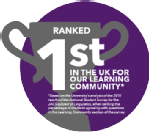 resized_uow_ranking_infographics_october_2018_-_1st.png