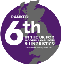 resized_uow_ranking_infographics_october_2018_-_6th.png