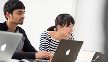 Social Sciences undergraduate courses
