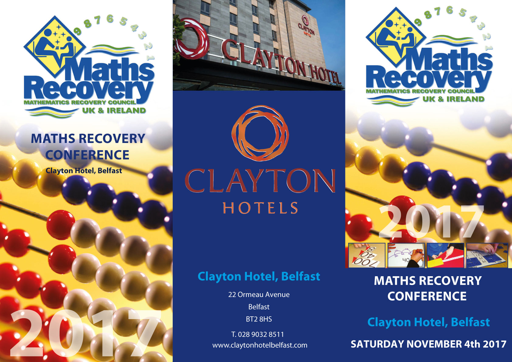 maths-recovery-a4-flyer-f_002.jpg