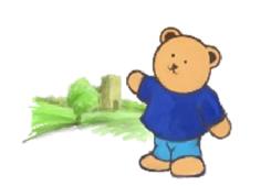 bear_publishing.png