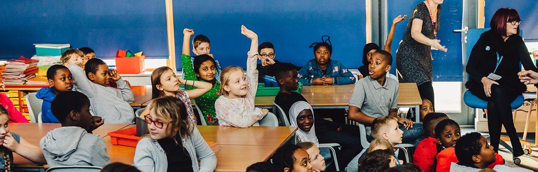 banner-classroom.jpg