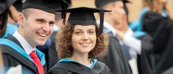 alumni-benefits