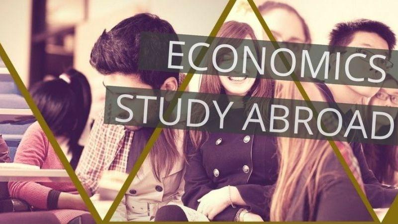 Study Abroad at the London School of Economics   Columbia ...