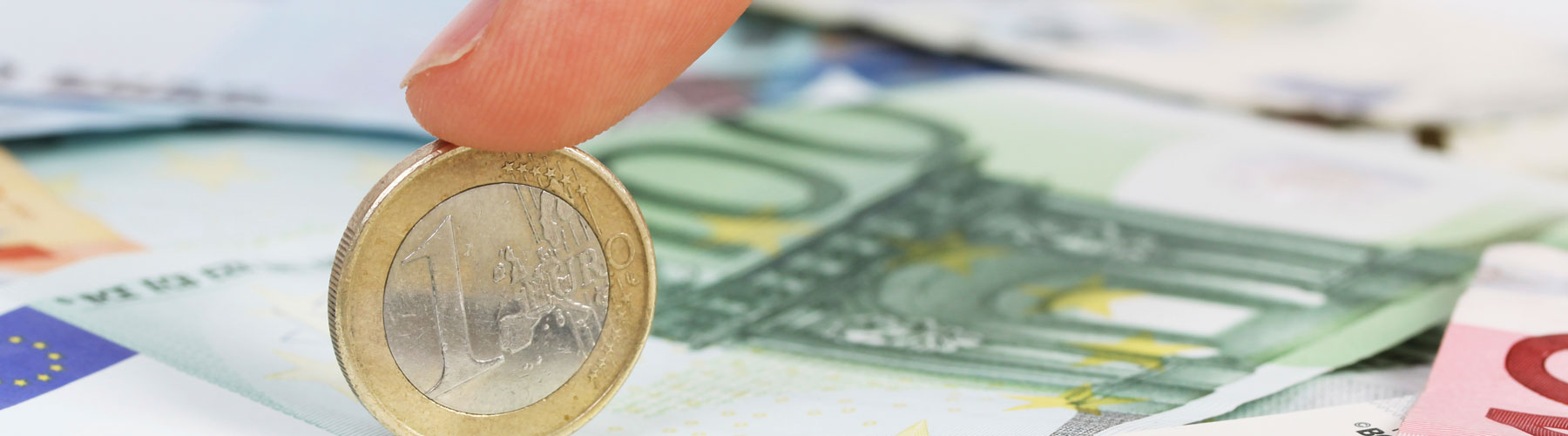 Header image for article