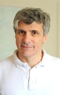 C. A. Perroni