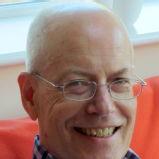 Mark Harrison
