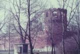 moscow_april_1982_41.jpg