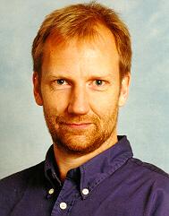 Professor Robin Naylor, Department of Economics