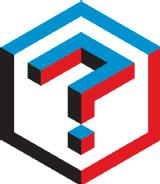 Futuretrack logo