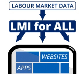 lmi_image.jpg