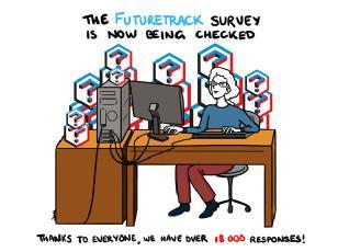 cartoon5_ft_analysis.jpg