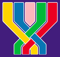 crossing boundaries logo