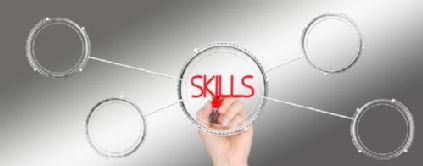 ce-_skills.jpg