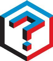Futurereack logo