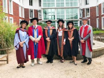 ier graduation of 5