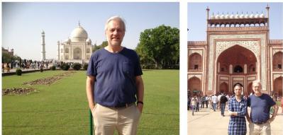 alan_norrie_and_craig_reeves_in_india.jpg