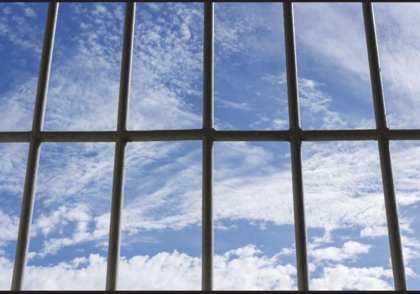 prison_crop