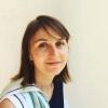 Ania Zbyszewska