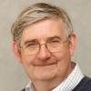 John McEldowney