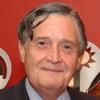 Julio Faundez