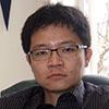 Ming-Sung Kuo