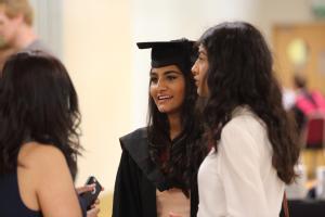 nsp_-__graduation_2016_0003.jpg