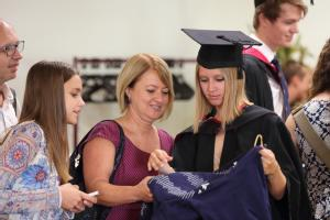 nsp_-__graduation_2016_0004.jpg