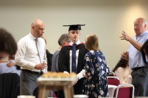 nsp_-__graduation_2016_0007.jpg