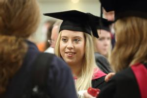nsp_-__graduation_2016_0008.jpg