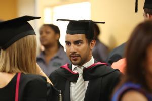 nsp_-__graduation_2016_0018.jpg