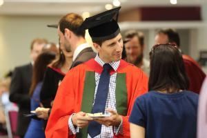 nsp_-__graduation_2016_0022.jpg