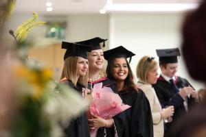 nsp_-__graduation_2016_0024.jpg