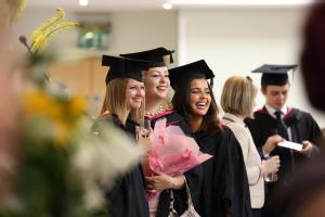 nsp_-__graduation_2016_0025.jpg